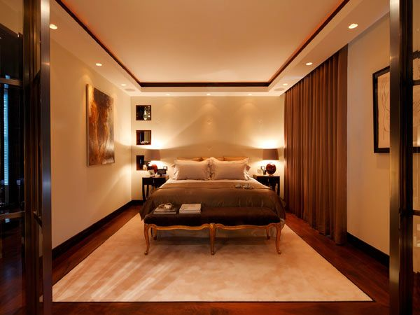 Ceilings | Decor | Pinterest | Ceilings, London apartment and Bed room