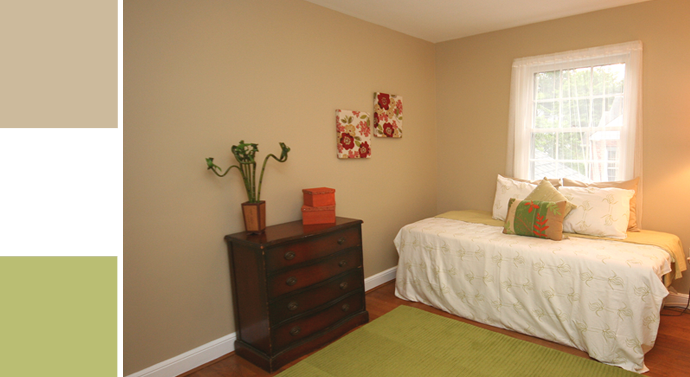 Pin By Becky Hunter On Macadamia Sherwin Williams Bedroom Paint Colors Neutral Bedroom Paint Bedroom Colour Palette