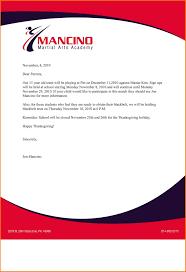 Image Result For Ghana Letterhead Sample Business Letter Template Business Letter Example Letter Template Word