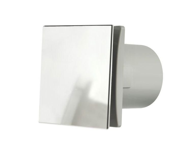 Bathroom Extractor Fan With Timer Pinterdor Pinterest - Bathroom exhaust vent cover for bathroom decor ideas