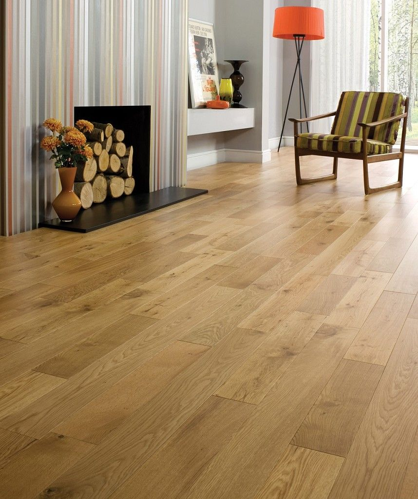 Solid oak flooring home ideas pinterest solid oak topps solid easy fit oak hardwood flooring topps tiles thick cant use next to a log burner though dailygadgetfo Images
