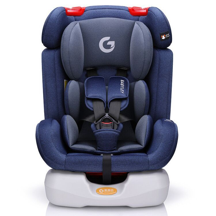 Cheap Child Car Safety Seats, Buy