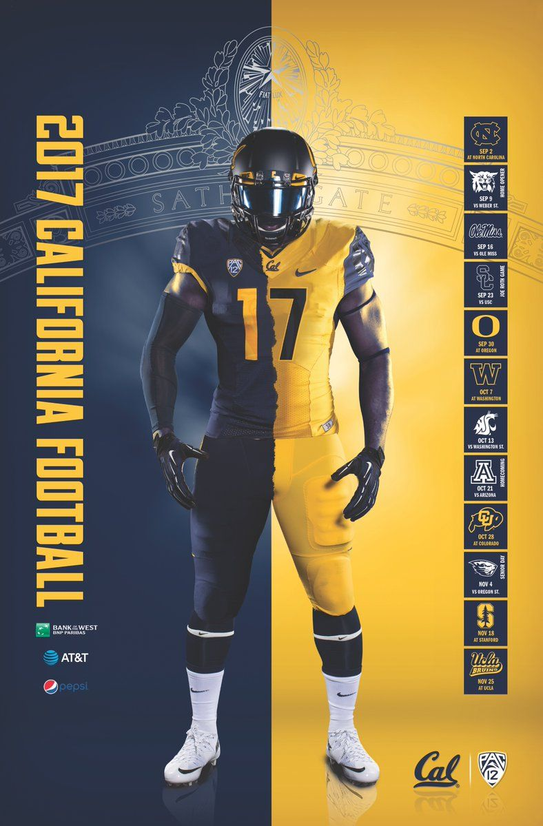 Pin By Skullsparks On College Football Graphics Sports Graphic Design Football Design Sport Inspiration