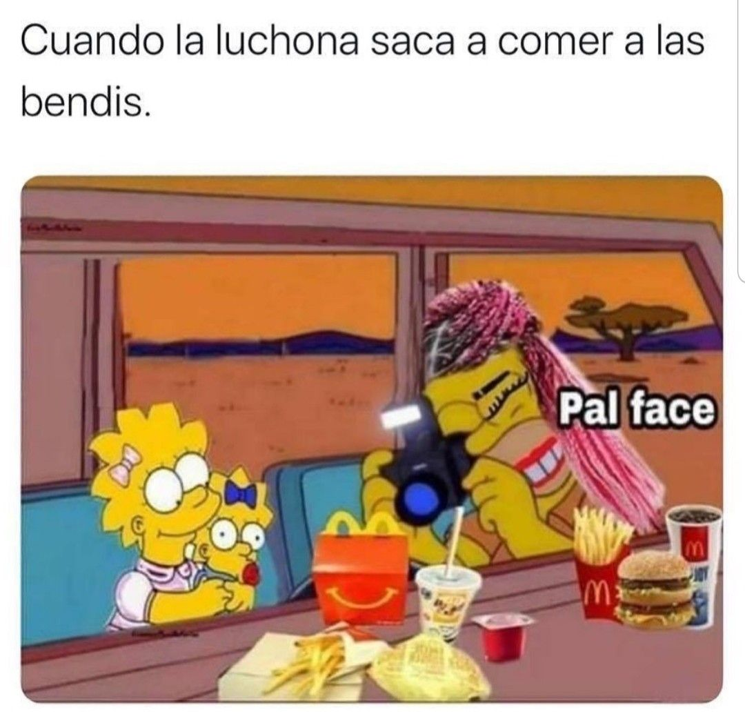 Pin De Miguel Angel Puma Romero En Memes V Memes Estupidos Memes Divertidos Memes Gracioso