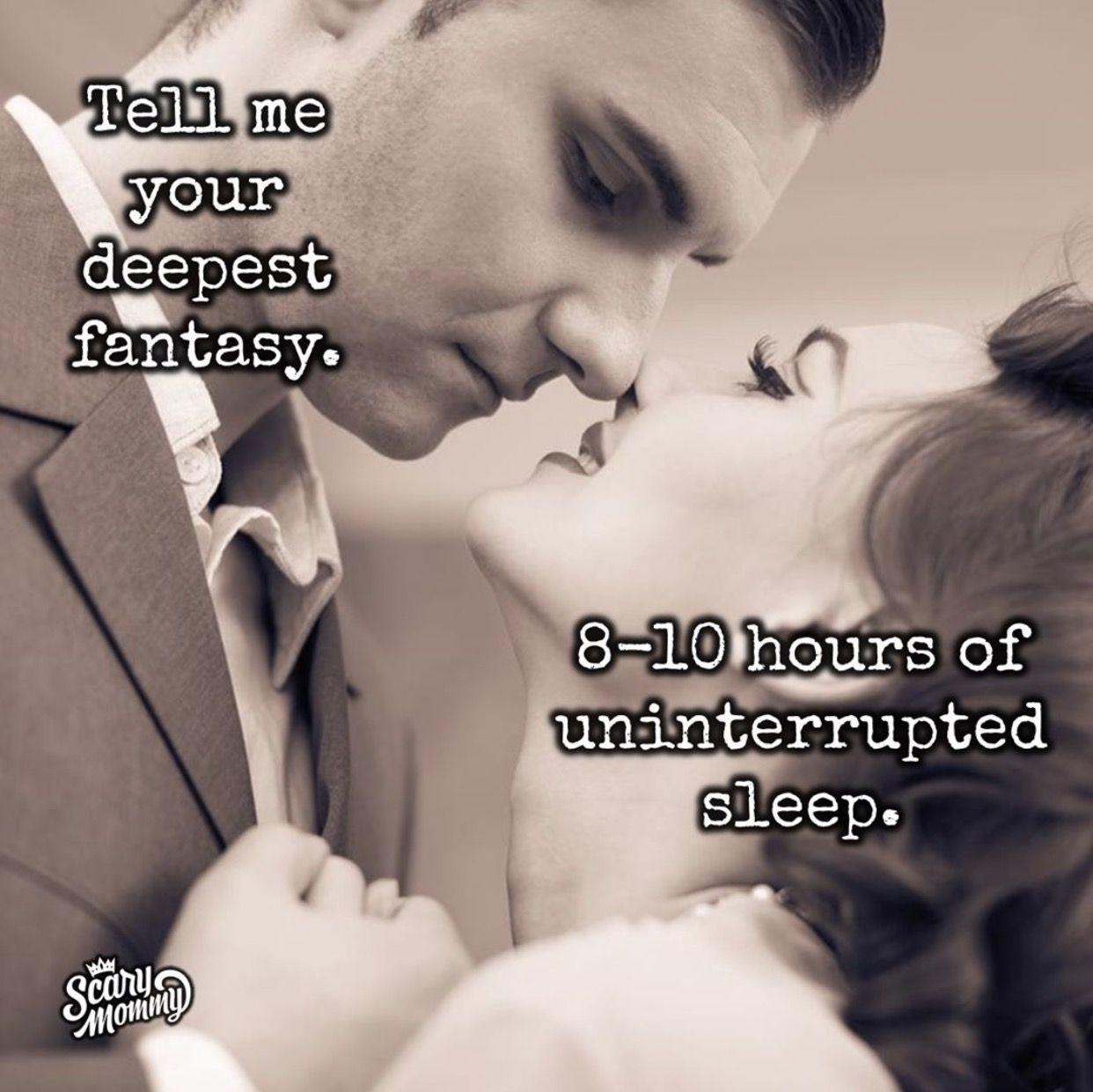 Baby Sleep Positions Meme