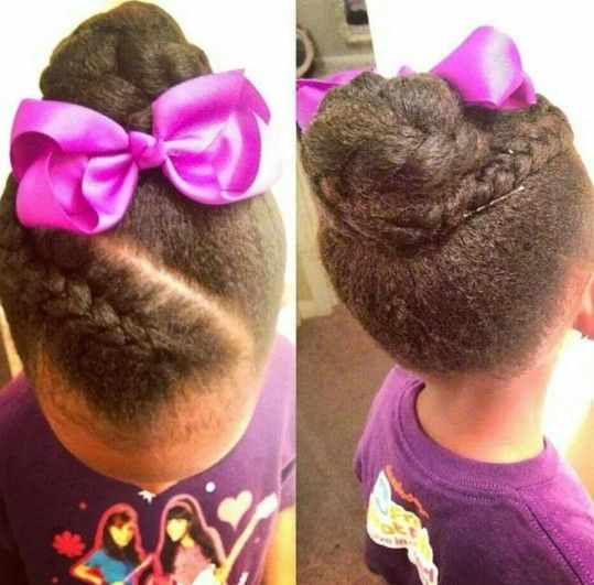 Prime 1000 Images About My Fashionista On Pinterest Black Girls Hairstyles For Men Maxibearus