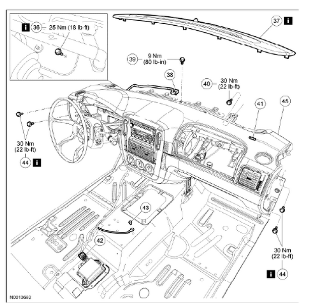 801922277369906649 on 2004 ford explorer sport trac fuse diagram