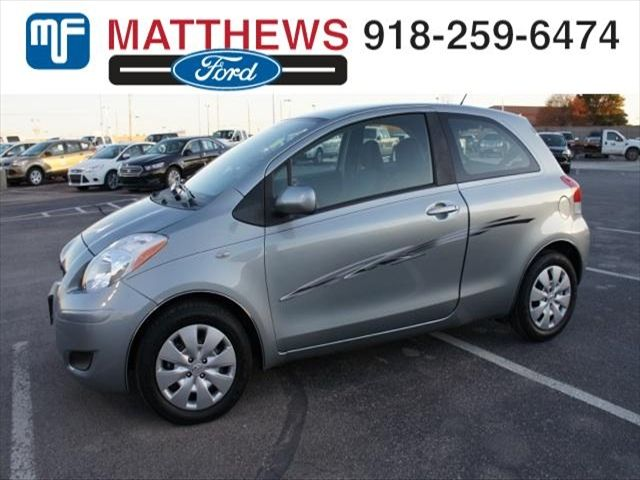 Matthews Ford Broken Arrow Ok Ford Cars For Sale Used Cars