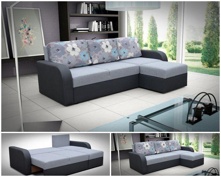 Pin By Hull Furniture On Beautiful Corner Sofa Beds Furniture Home Furniture Home Furniture Shopping