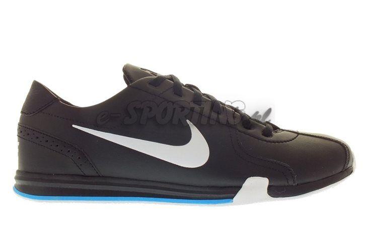 Buty Nike Circuit Trainer Ii 599559 001 Nike Sneakers Nike Trainers