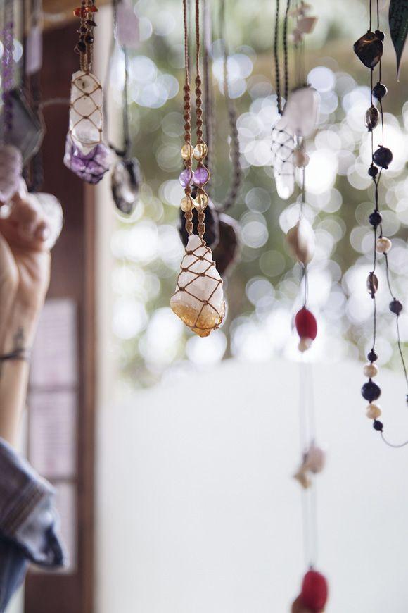 Pin By Courtenay Waikari On Just So Beautiful Crystal