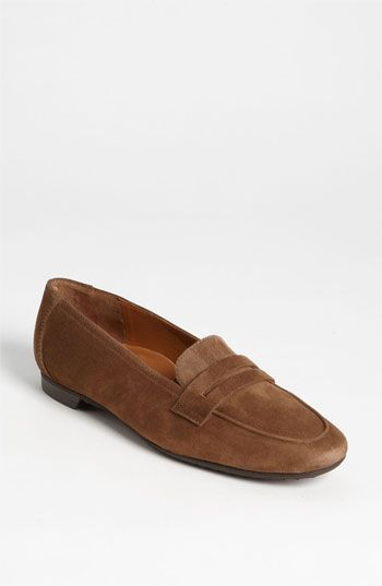 fc9626f4822 Paul Green  Nicky  Loafer available at Nordstrom