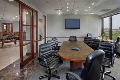 500 Australian Avenue South Suite 600 West Palm Beach Fl 33401 Virtual Office West Palm Beach Palm Beach
