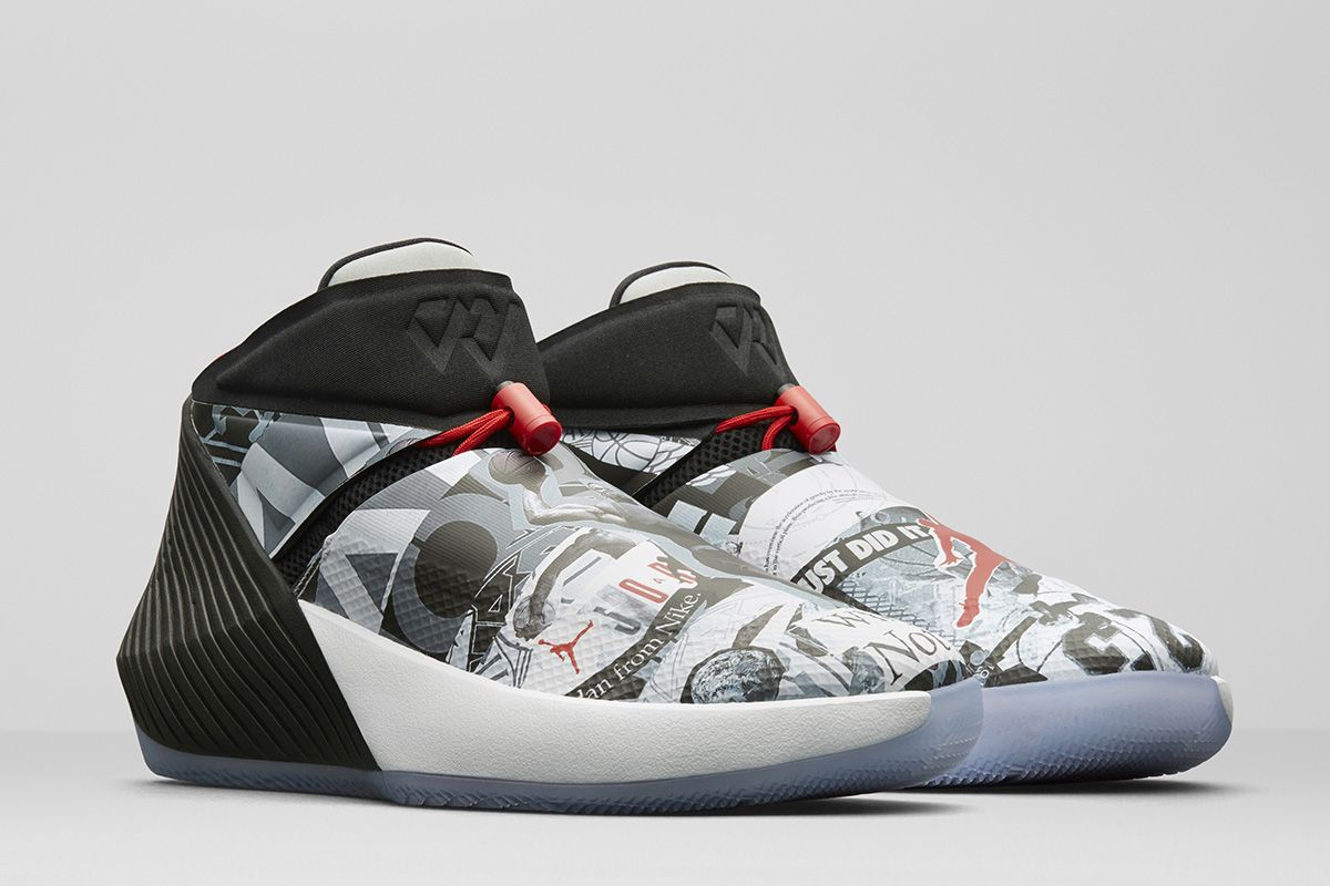 87629555c5f5 Russell Westbrook s Jordan Why Not Zer0.1 - EUKicks.com Sneaker Magazine