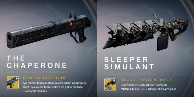 destiny-ttk-the-chaperone-sleeper-stimulant-670x335.jpg (670×335)