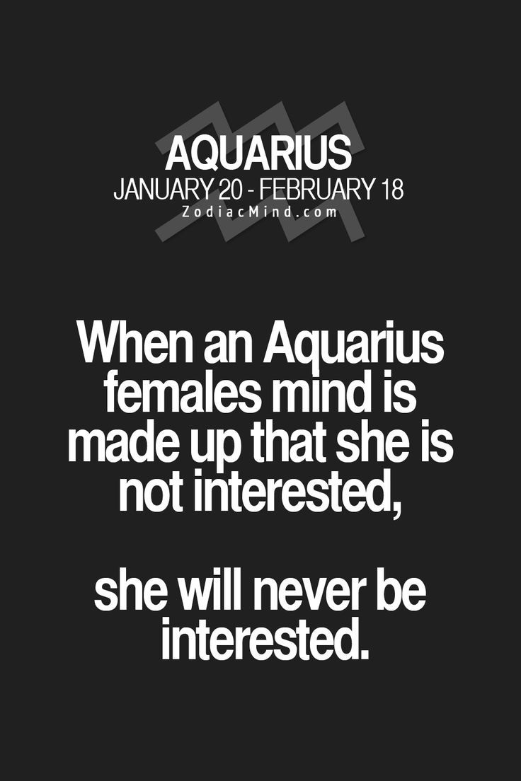 Your #1 source for all fun zodiac. Don't forget to follow us for fun facts about your zodiac sign!.