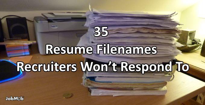 Professional resume writing service colorado springs