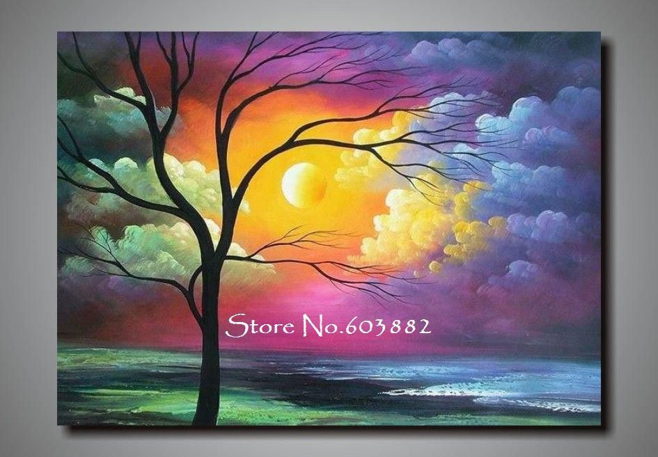17+ images about Canvas on Pinterest | Original paintings ...