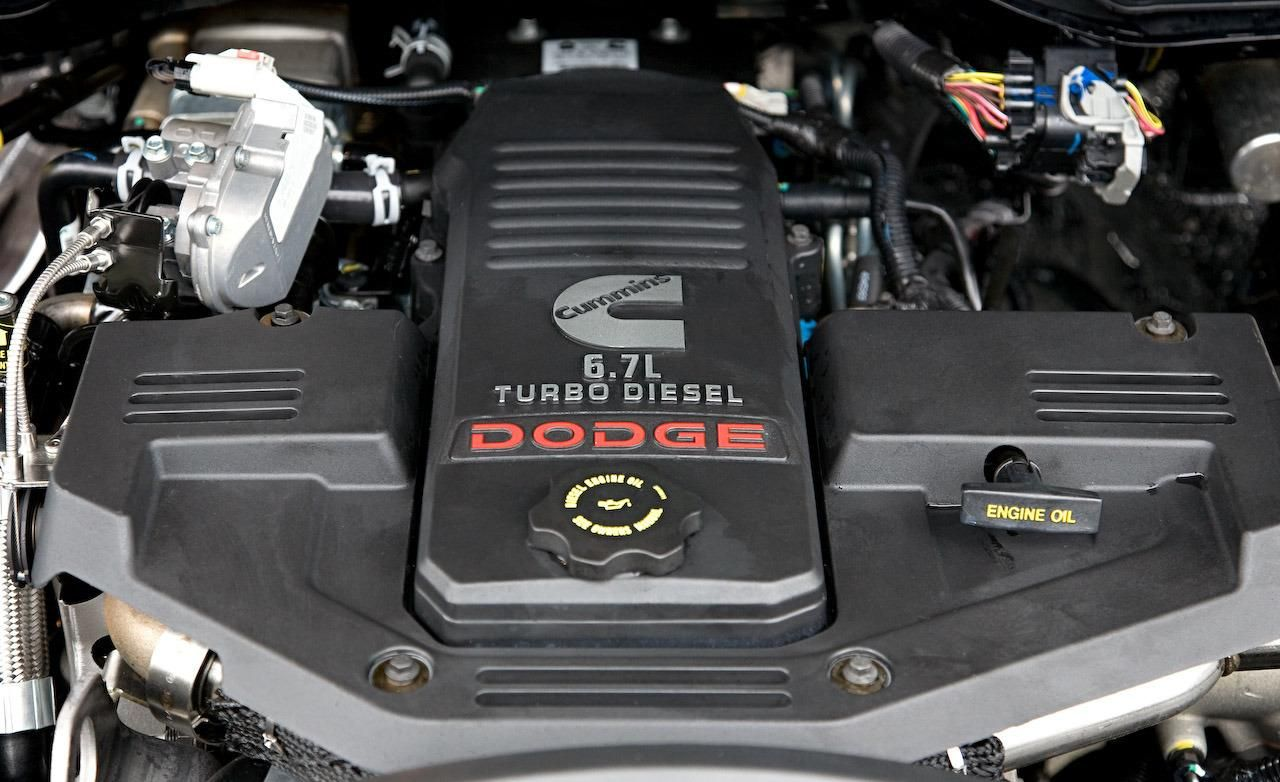 Cummins Turbo Diesel Logo Wallpaper Images Pictures Becuo