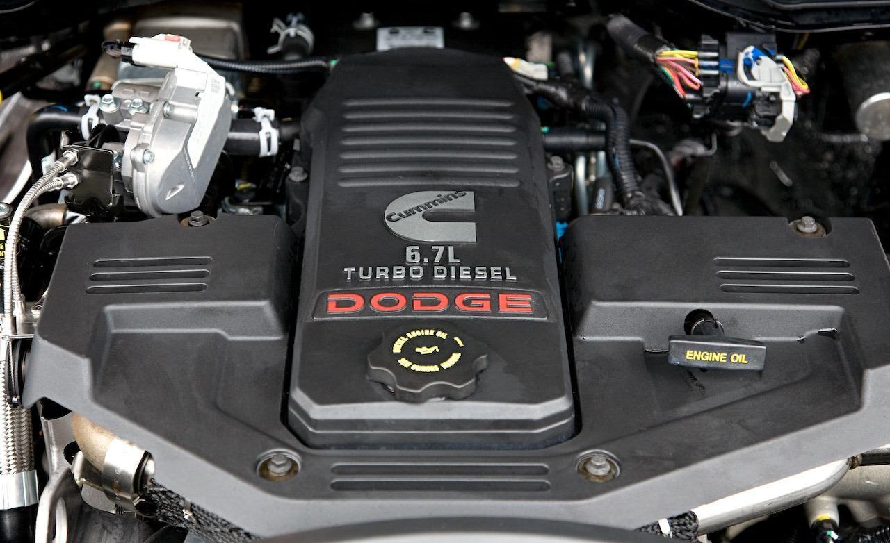 cummins turbo diesel logo wallpaper images amp pictures