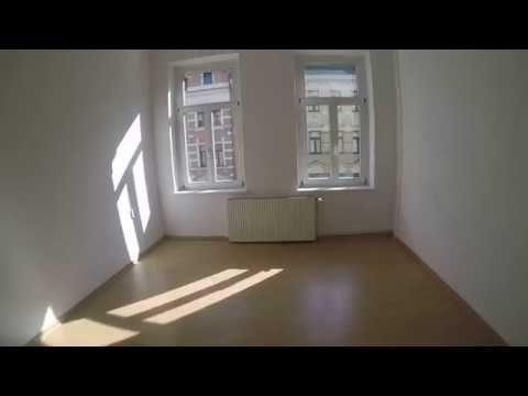 Breslauer Str 2 Og Rechts Mietwohnung 2 Zimmer Nach Sanierung