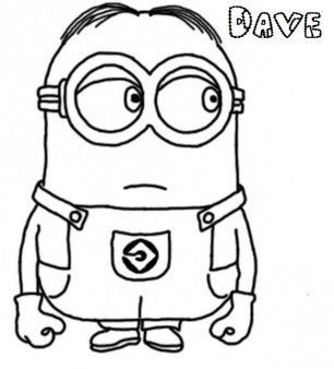 Minion Coloring Pages Printable Sheets For Kids Get The Latest Free Images Favorite To Print Online