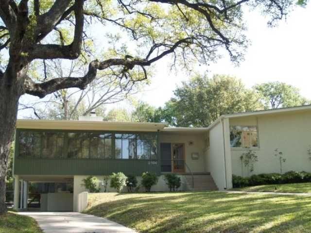 MCM Austin TX | Mid Century Modern | Pinterest | Mid-century modern ...