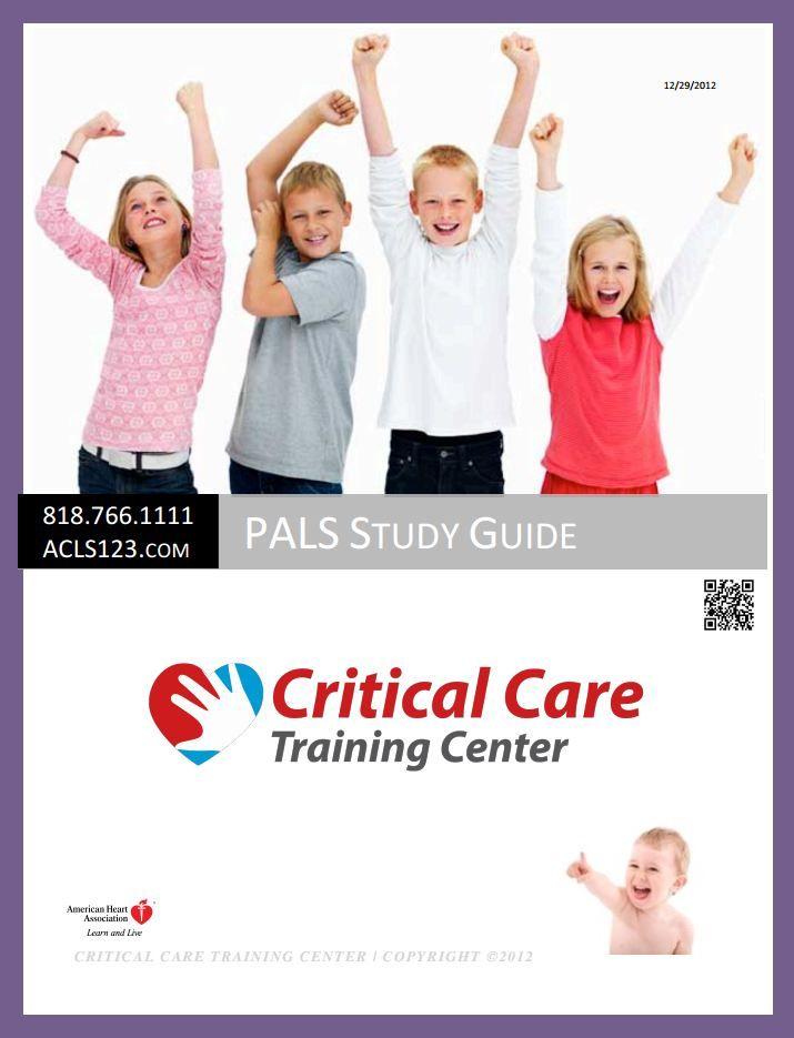 pals ecg bls and acls study guides best study guide nursing rh pinterest com au ACLS Study Guide 2018 ACLS Algorithms
