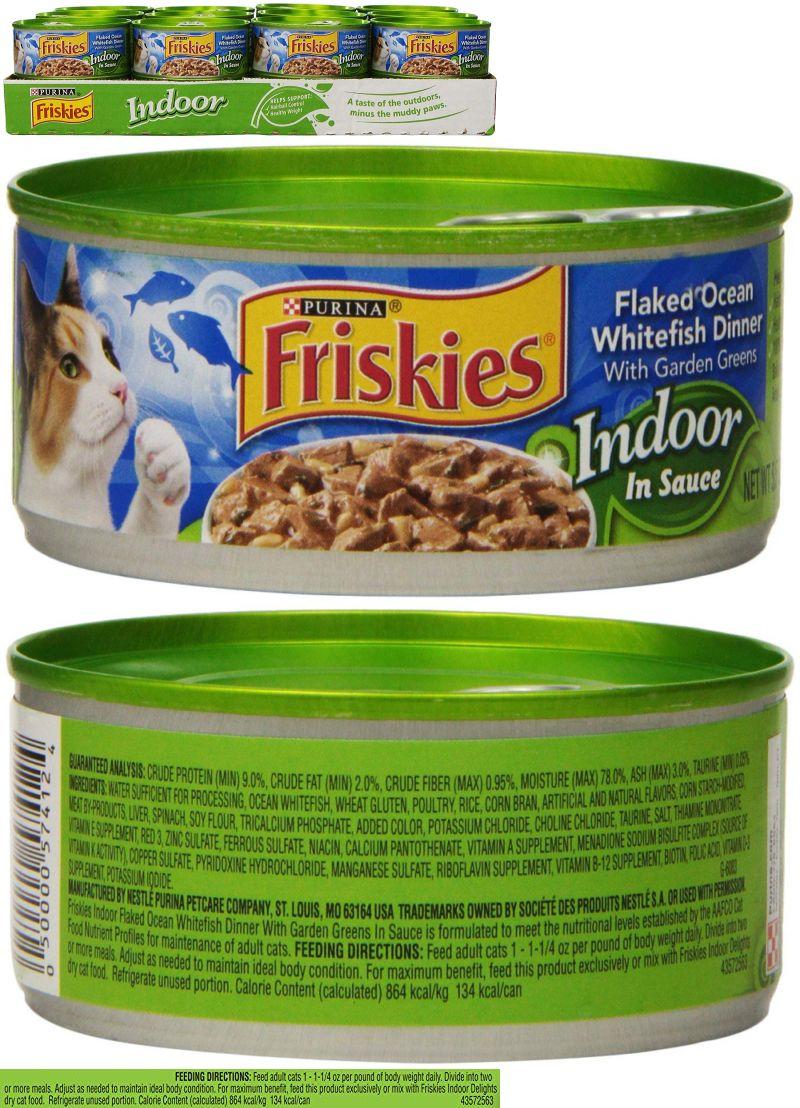 Pin On Cat Food 63073