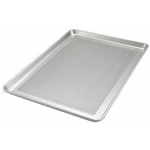Winware 18 Inch X 26 Inch Aluminum Sheet Pan This Is An Amazon Affiliate Link Be Sure To Check Out This Sheet Pan Baking Cookie Sheets Aluminium Sheet