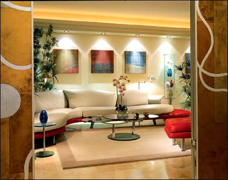 ديكور الديكور ديكورات ديكور المنزل Decor Furniture Design Home