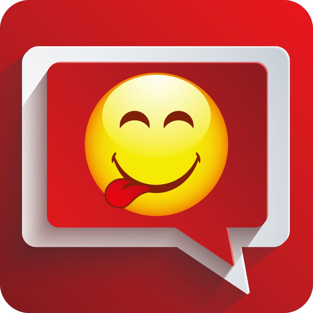 you an interesting 3D Emojis App, I think you'll