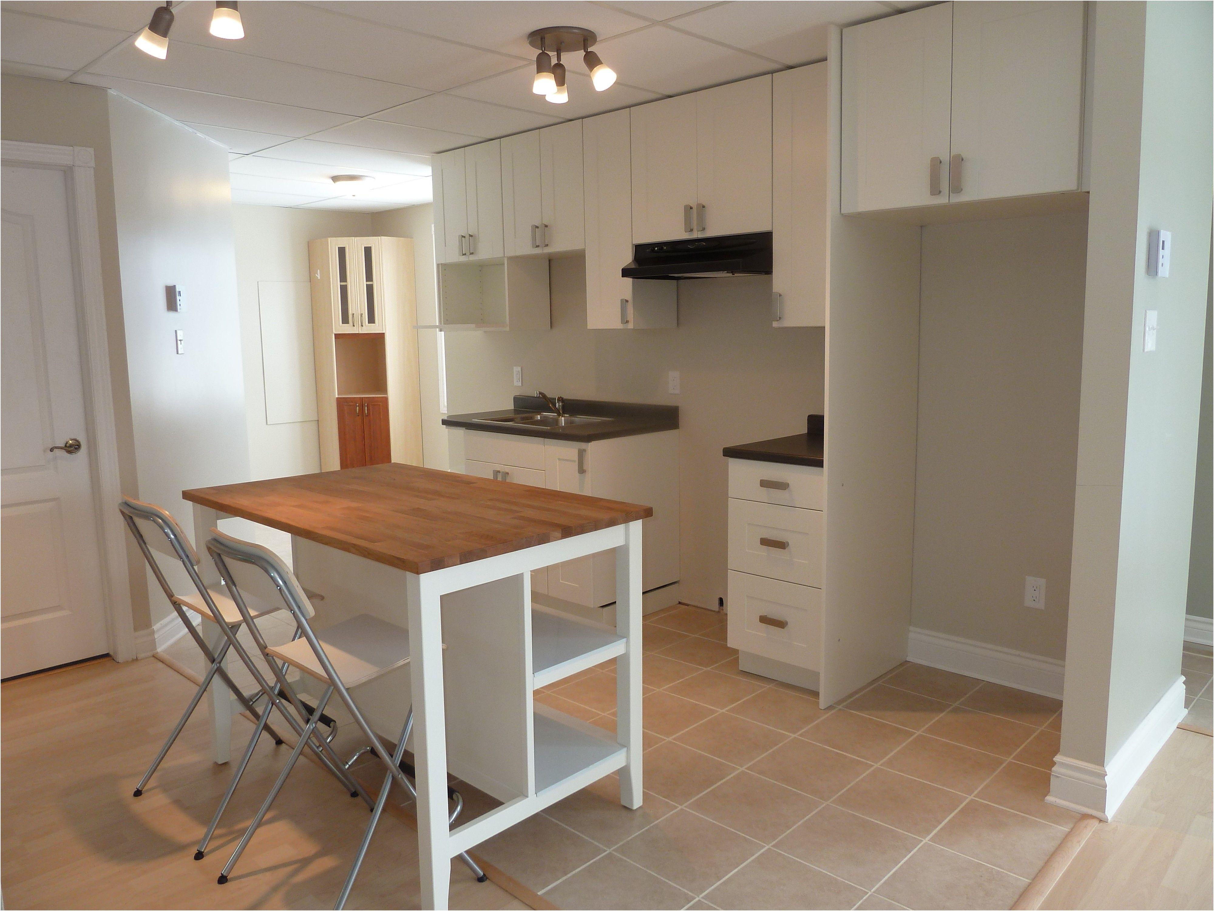 Studio Basement Apartment 2 Apartment 2 Bedroom Floor Plans2 From Basement  Apartments For Rent In Hamilton