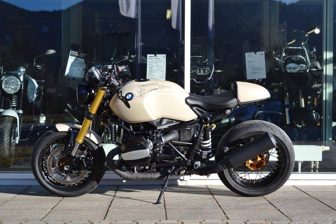 die besten 25 bmw motorrad deutschland ideen auf. Black Bedroom Furniture Sets. Home Design Ideas