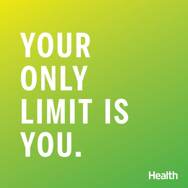 Motivational Health Quotes Extraordinary At The End Of The Daymonthyearit's Still Up To You To