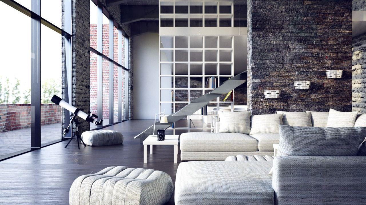 interior styling   City Living!   Tumblr
