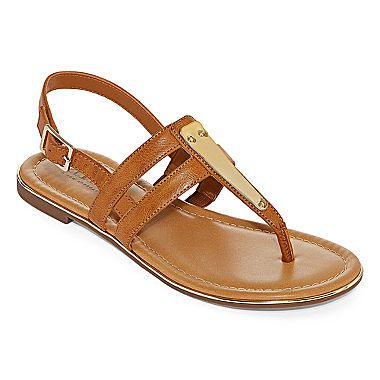 c302551925a5 Buy a.n.a Sweeny Womens Flat Sandals at JCPenney.com today and enjoy great  savings.