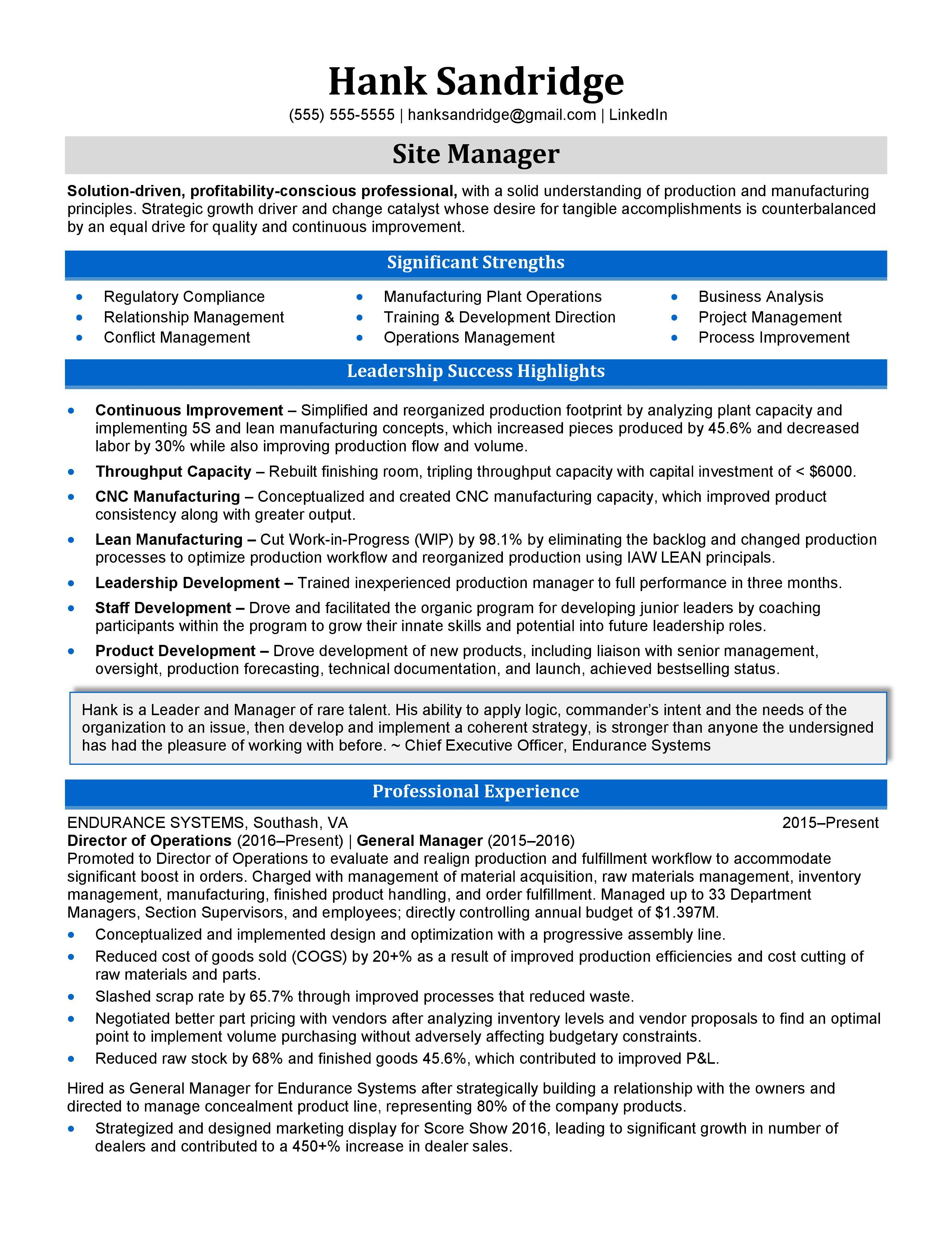 Sample Resume for Java Developer Fresher Elegant Java