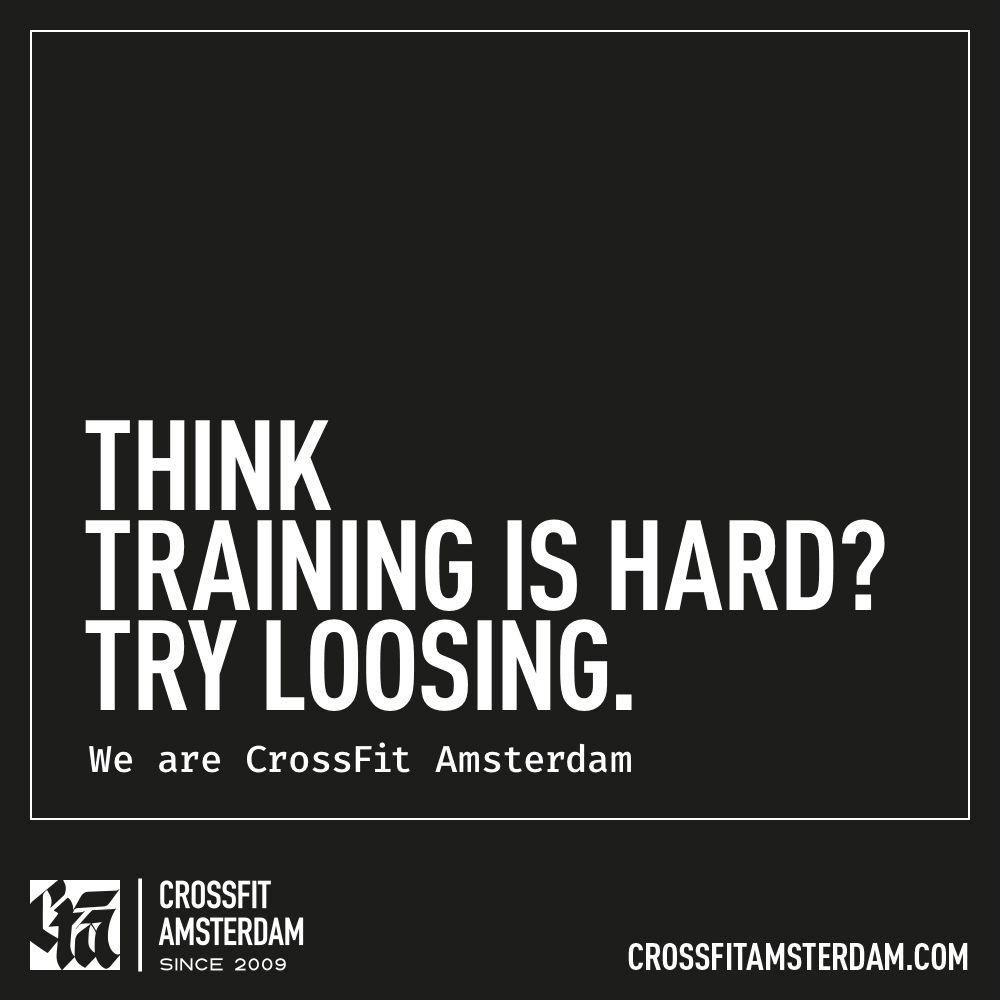 training is Fun! Motivational quotes, Motivation, Work hard