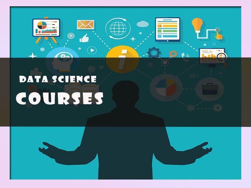 Best Data Analytics Online Courses In Bangalore Gits Academy