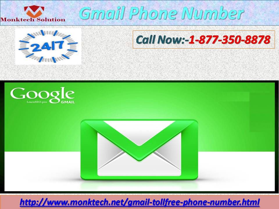 How can i unsend report gmail phone number 1877350