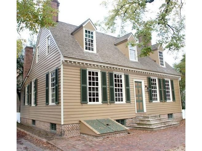 Cabo San Lucas Things To Do Attractions Must See Colonial Colonial Williamsburg And Virginia