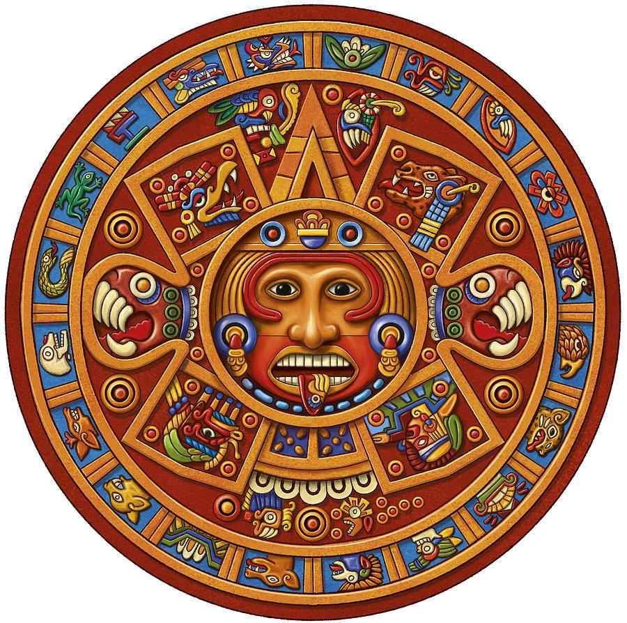 1000  ideas about Ancient Maya Art on Pinterest | Maya, Aztec ...