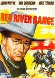 Download Red River Range Full-Movie Free