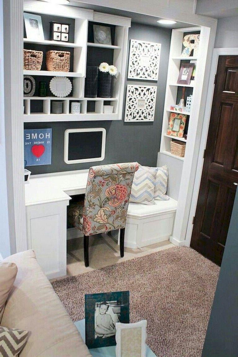 59 Smart Master Bedroom Organization Decor Ideas Master Bedroom Organization Luxury Bedroom Master Small Master Bedroom