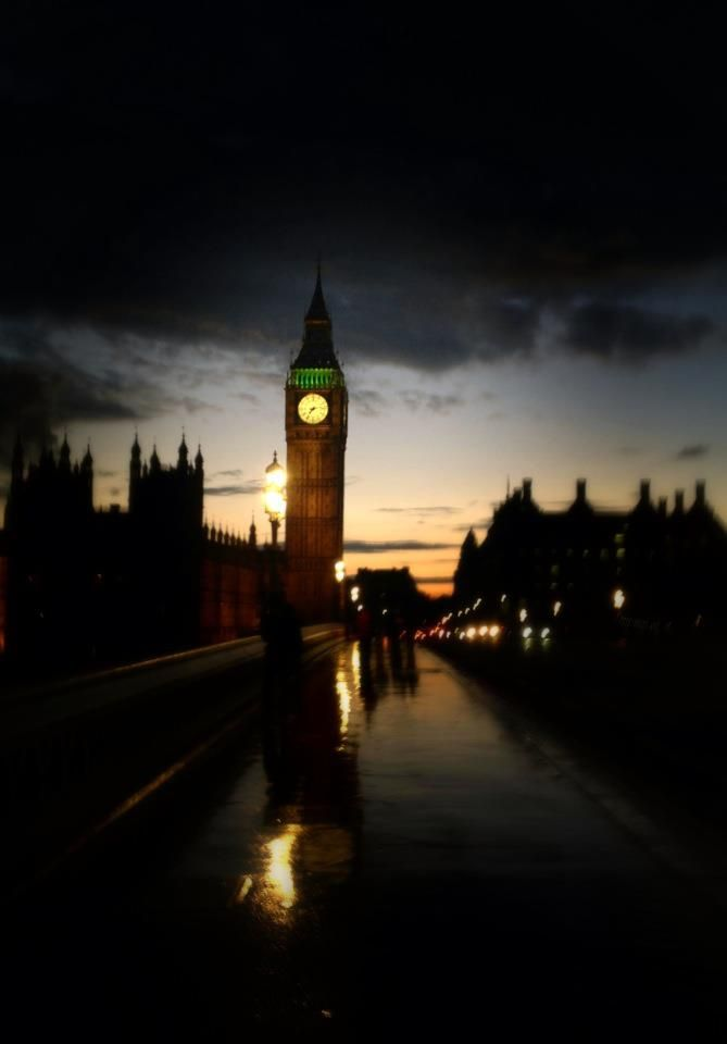 Top Ten Things To Do In London At Night   Free Tours by Foot   London night,  Things to do in london, London