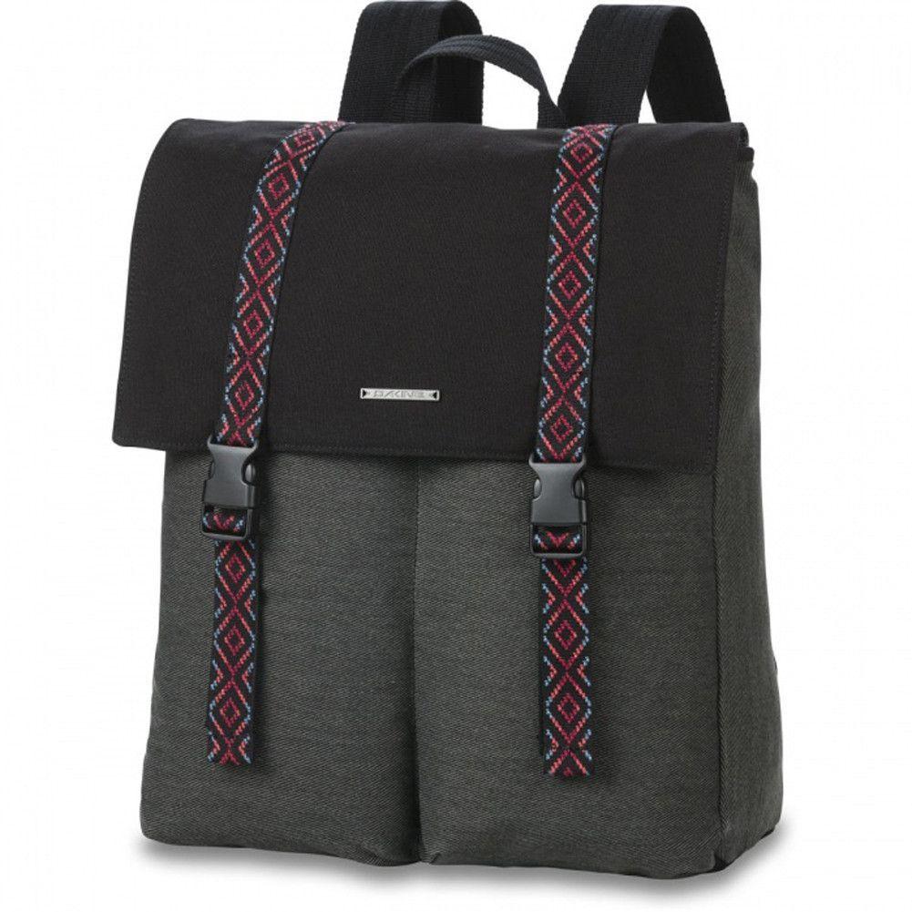 Kat 16L Backpack by DaKine