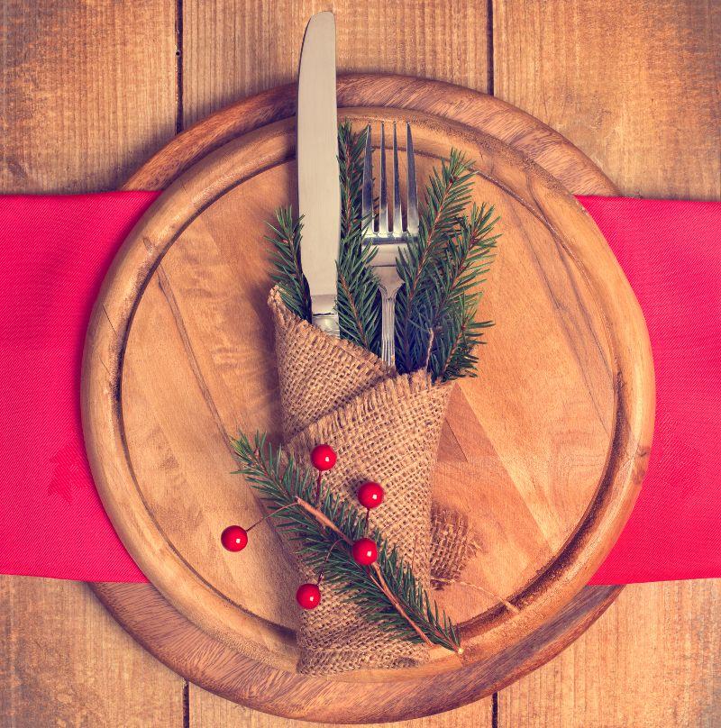 rustic christmas dinner table jpg 800 808 christmas pinterest