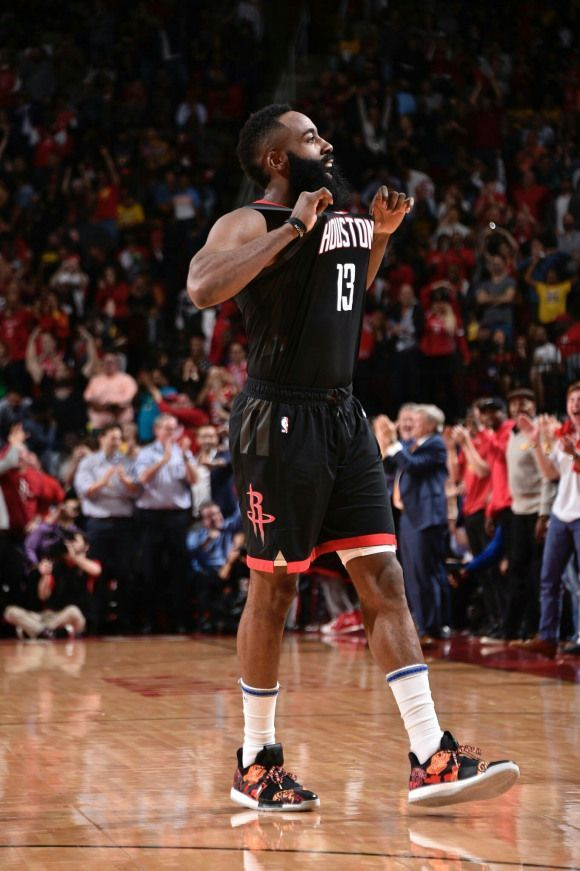 James Harden basketball basketball wallpaper iphone