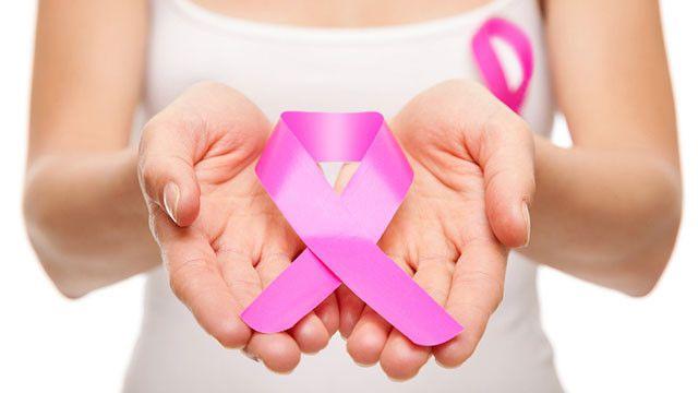 ung thư vú, http://akchongungthu.com/tai-viet-nam-ung-thu-vu-co-nguy-co-tre-hoa-hon-cac-nuoc-khac-khoang-20-nam/